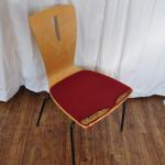 家庭用椅子①ビフォー