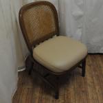 家庭用椅子②アフター