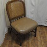 家庭用椅子②ビフォー
