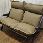 家庭用ソファー④アフター