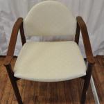 家庭用椅子③アフター