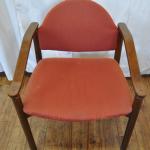 家庭用椅子③ビフォー