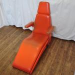 歯科医院用椅子ビフォー