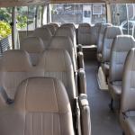 特殊オーダー(バス) / ビフォア