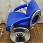 特殊オーダー(美容椅子) / アフター